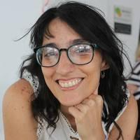 Barbi Couto