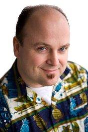 Dave LeBlanc