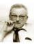 John W. Campbell Jr.