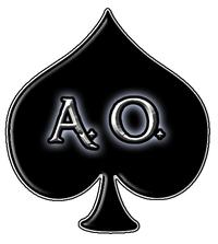 A.O.  Spade