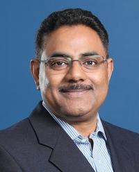 Kumar L.