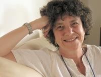 Susan Levenstein