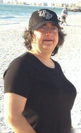 Lara Zielinsky