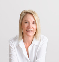 Karen S. Gordon