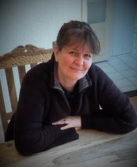 Yvonne J. Smit