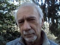 Thomas De Angelo