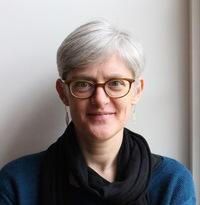 Elizabeth Steinglass