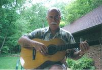 Jim Yonker