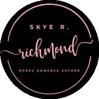 Skye R. Richmond