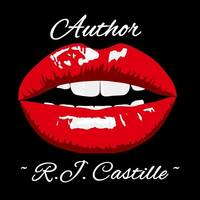 R.J. Castille