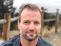 Eric  Meade