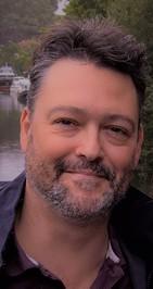 Jason Deane
