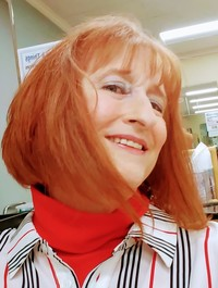 Deborah A. Bowman