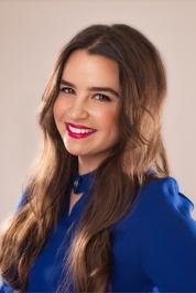 Samantha Heuwagen