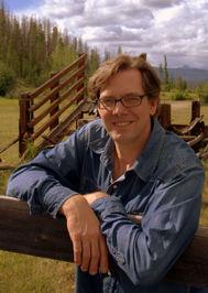 Jim Kroepfl