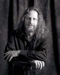 Michael R. Swanson