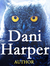 Dani Harper
