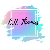 C.H.  Thomas