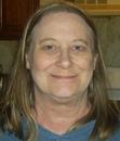 Cindy Bauer