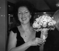 Lynda Colucci