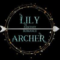 Lily  Archer