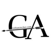 Gillian Archer