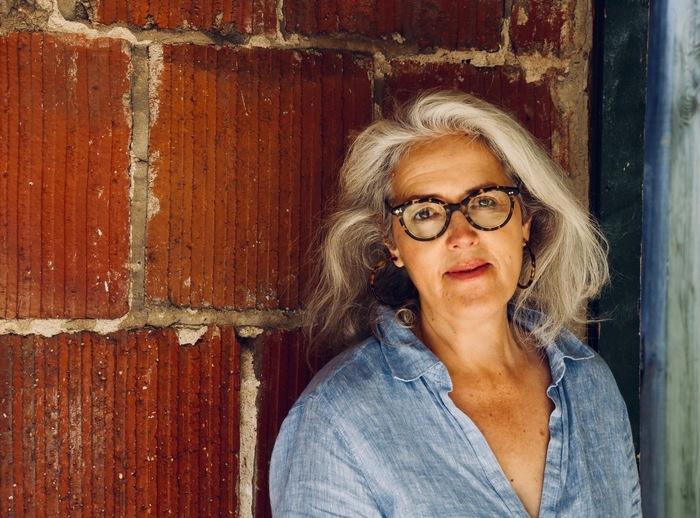 Sarah Blake (Author of The Postmistress)