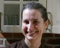 Sara C. Snider