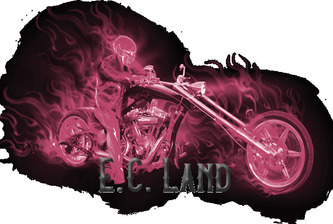 E.C. Land