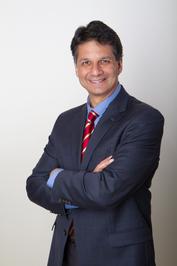 Karim K. Devji