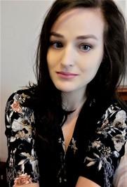 Melissa Simonson