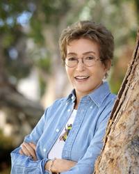 Leslie Landis