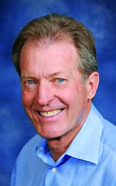 Greg Ogden