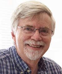 Allan N. Packer