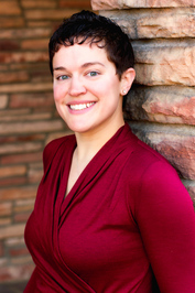 Emily M. Levesque