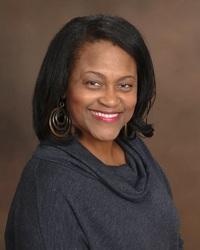 Valarie R. Austin