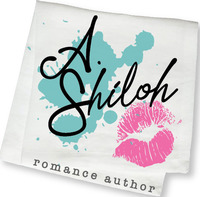A. Shiloh