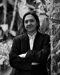 Santiago Lorenzo ebooks review