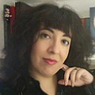 Patricia Villanueva Polo