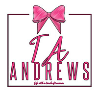 T.A. Andrews