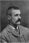 Harold Bindloss