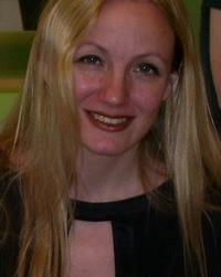 Carol LaHines