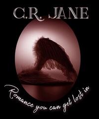 Image result for cr jane