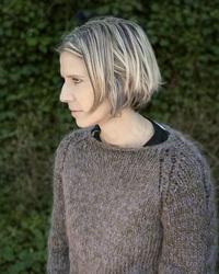 Darcey Steinke