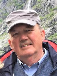 Daniel V. Meier, Jr.