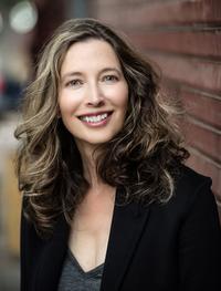 Barbara Nickless