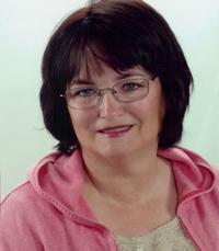 Mary A. Lonergan