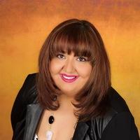 Medea Kalantar Author Interview