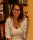 Pam Gon alves ebooks review