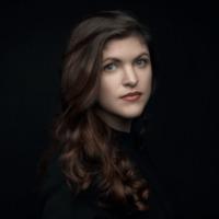 Lauren Shippen